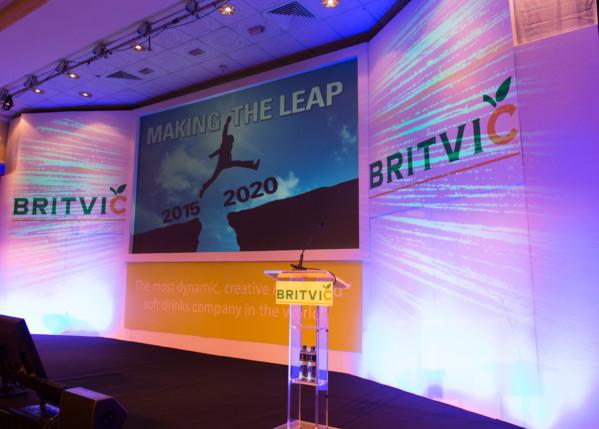 britvic_event