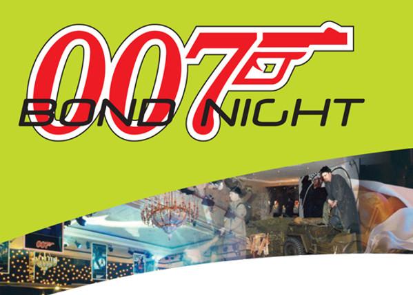 007_night